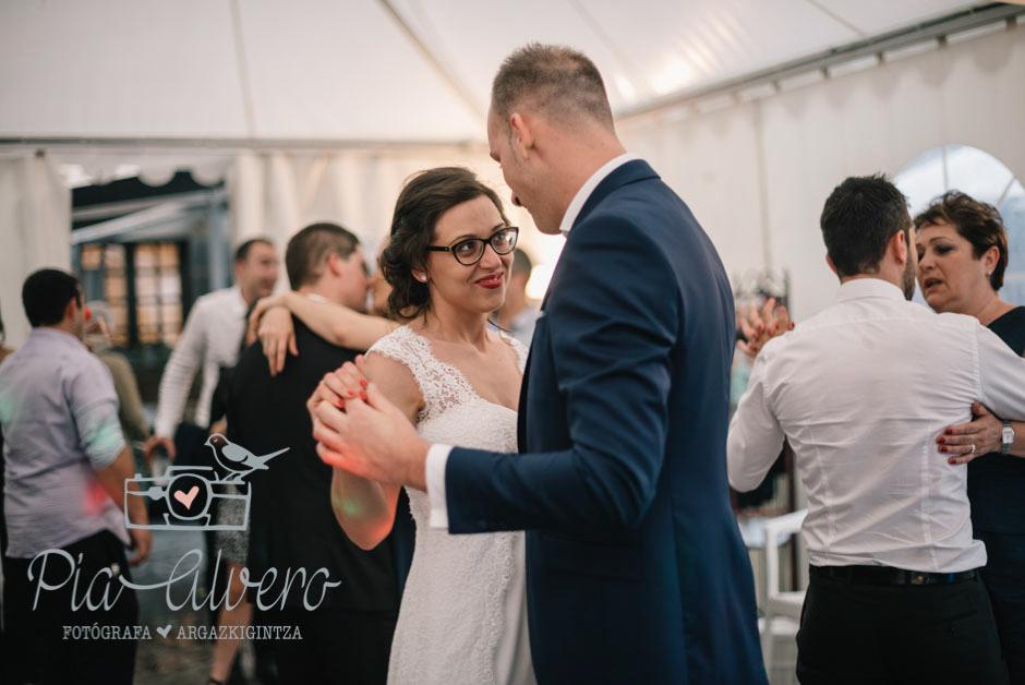 piaalvero-fotografia-de-boda-alava-1390