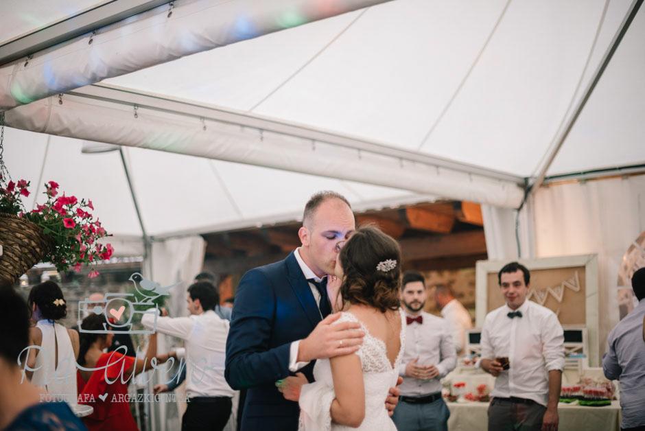 piaalvero-fotografia-de-boda-alava-1400