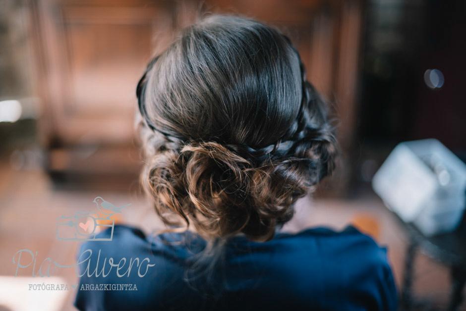 piaalvero-fotografia-de-boda-alava-141