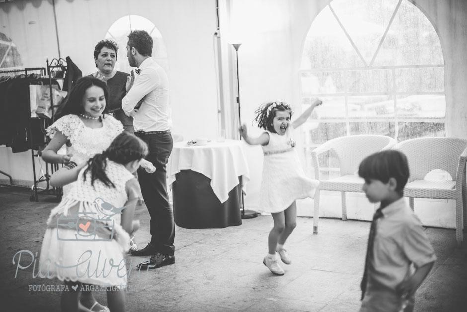 piaalvero-fotografia-de-boda-alava-1429