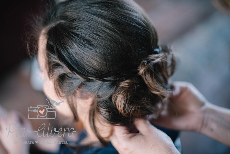piaalvero-fotografia-de-boda-alava-143