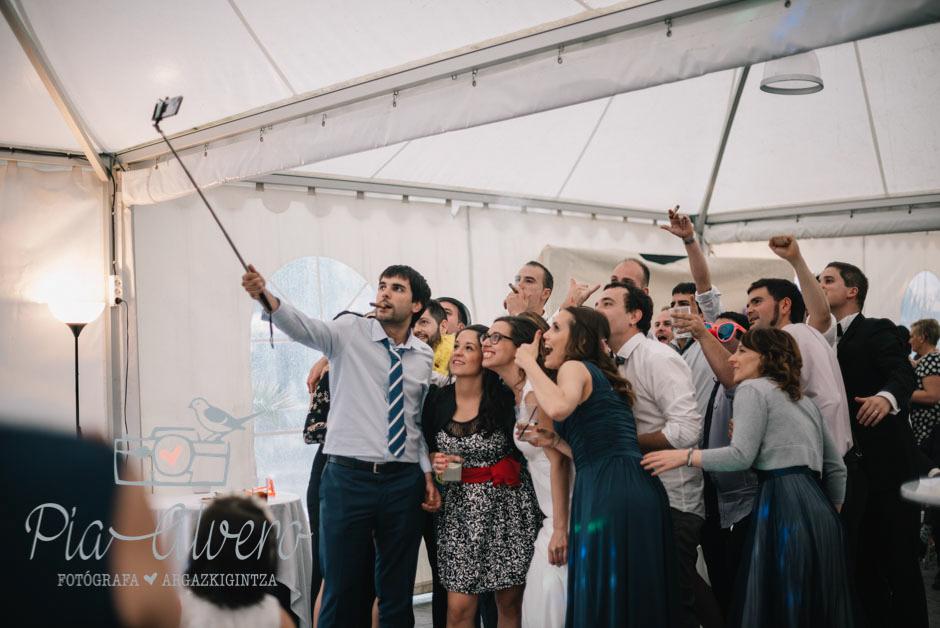 piaalvero-fotografia-de-boda-alava-1460