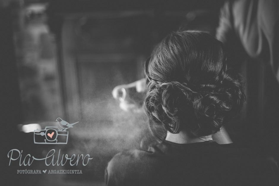 piaalvero-fotografia-de-boda-alava-147