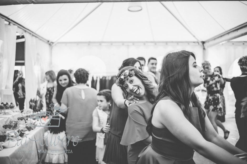 piaalvero-fotografia-de-boda-alava-1472