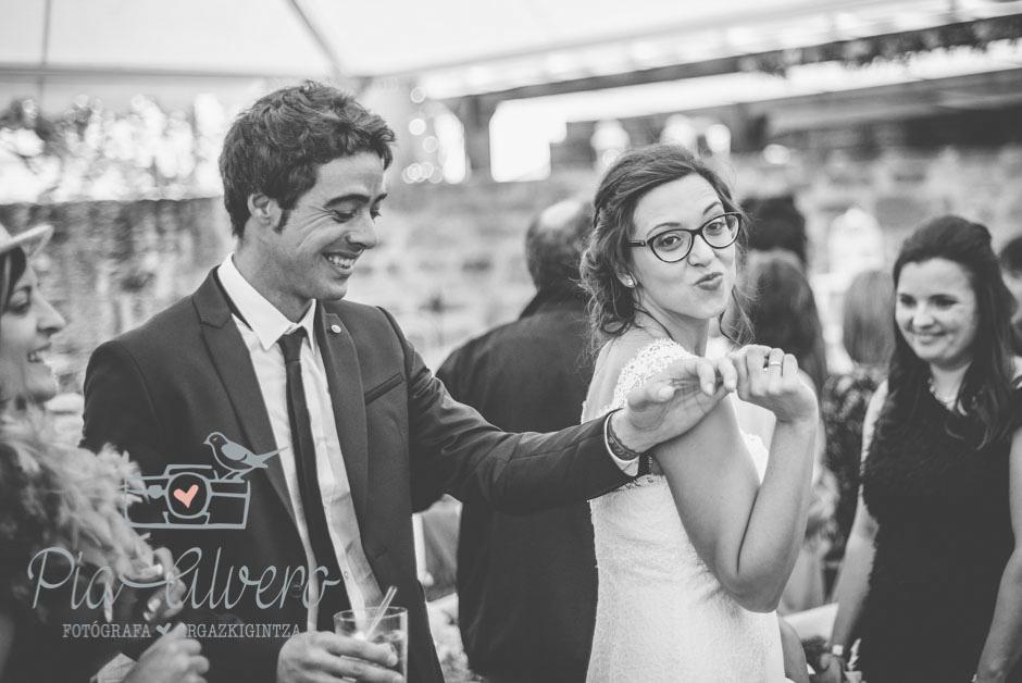 piaalvero-fotografia-de-boda-alava-1494