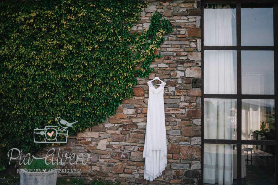 piaalvero-fotografia-de-boda-alava-155
