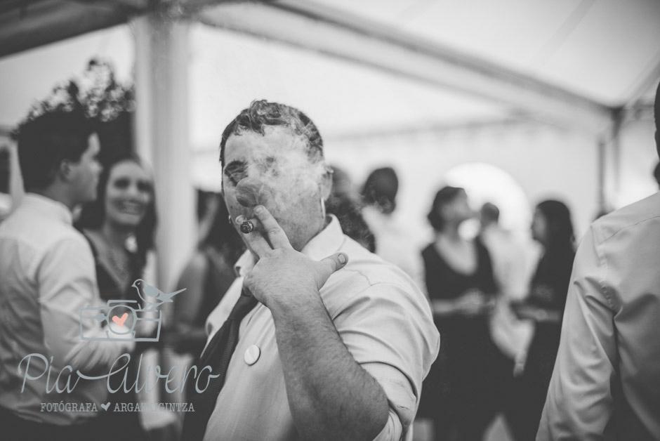piaalvero-fotografia-de-boda-alava-1566