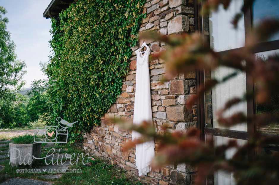 piaalvero-fotografia-de-boda-alava-160