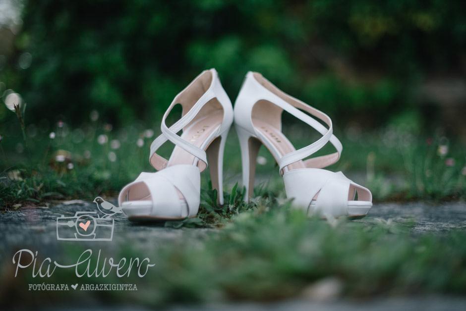 piaalvero-fotografia-de-boda-alava-17