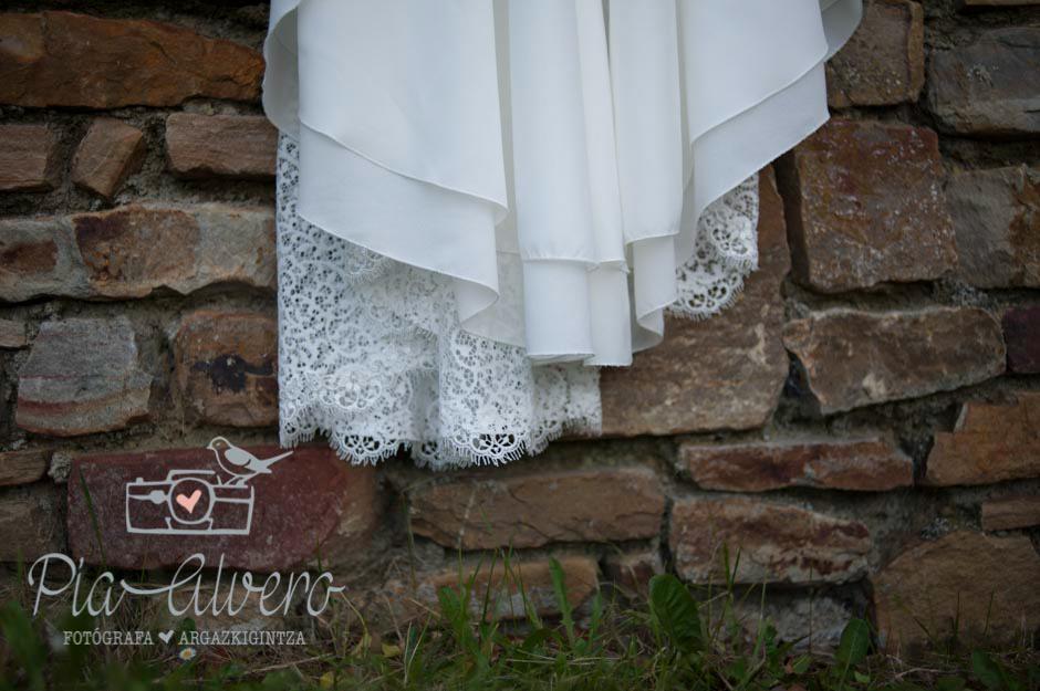 piaalvero-fotografia-de-boda-alava-172