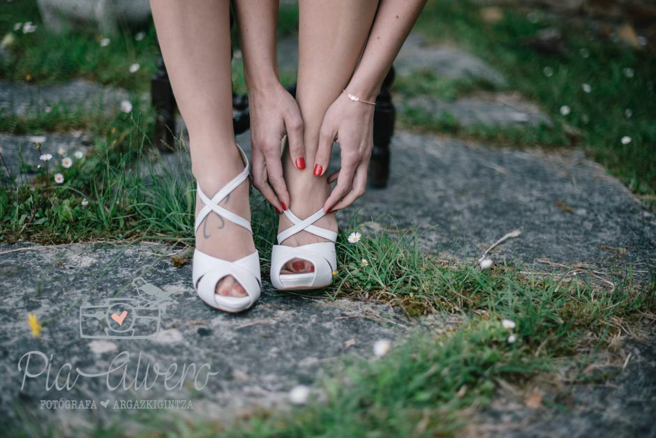 piaalvero-fotografia-de-boda-alava-203