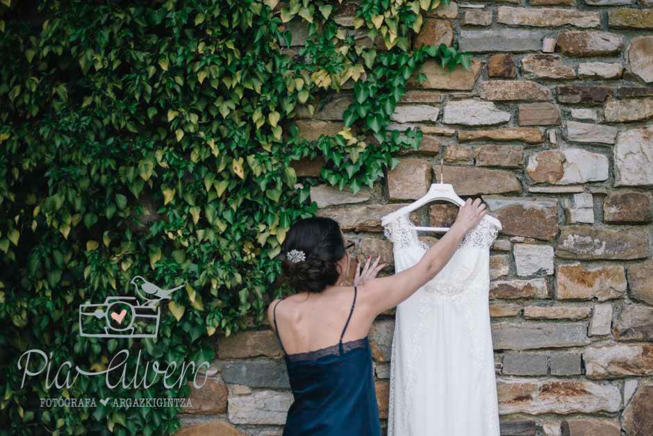 piaalvero-fotografia-de-boda-alava-206