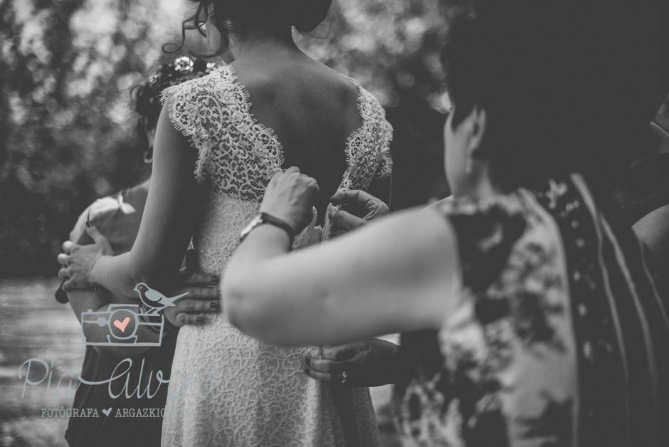 piaalvero-fotografia-de-boda-alava-226