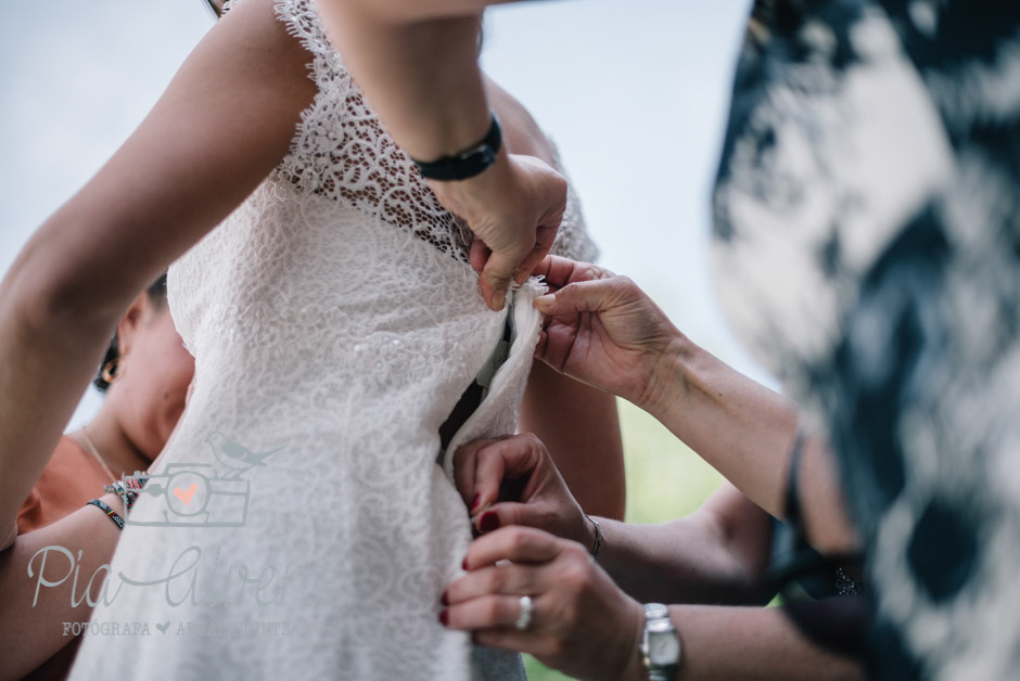 piaalvero-fotografia-de-boda-alava-228