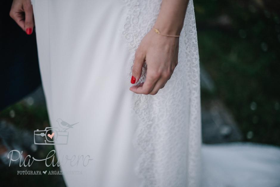 piaalvero-fotografia-de-boda-alava-245
