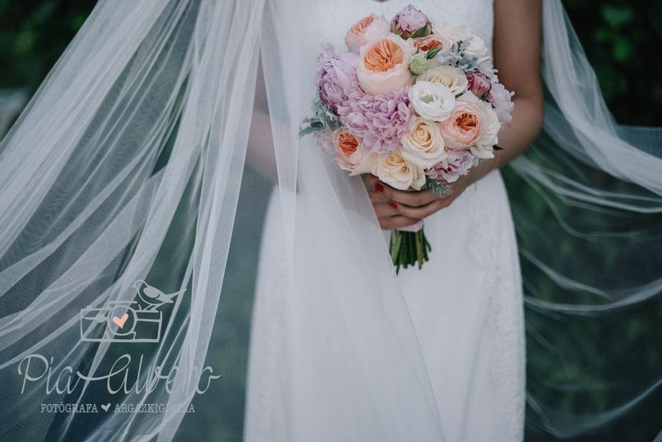piaalvero-fotografia-de-boda-alava-251