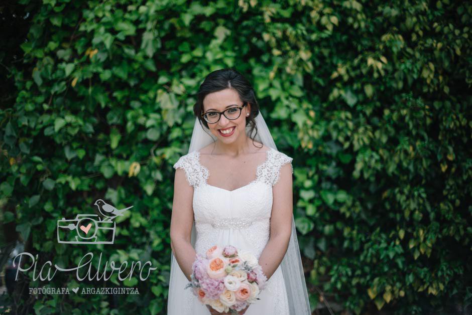 piaalvero-fotografia-de-boda-alava-258