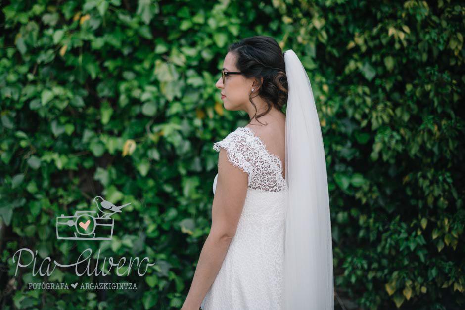 piaalvero-fotografia-de-boda-alava-265