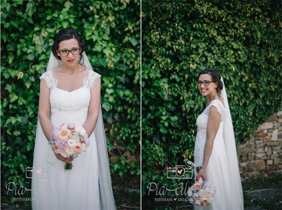 piaalvero-fotografia-de-boda-alava-270