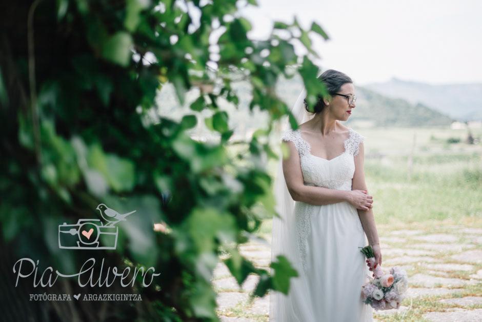 piaalvero-fotografia-de-boda-alava-277
