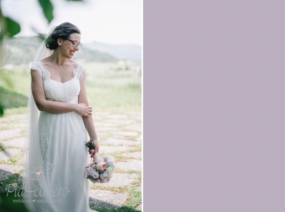 piaalvero-fotografia-de-boda-alava-282