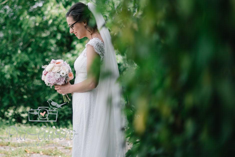 piaalvero-fotografia-de-boda-alava-289