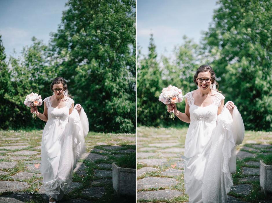 piaalvero-fotografia-de-boda-alava-348