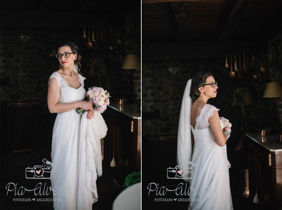 piaalvero-fotografia-de-boda-alava-354