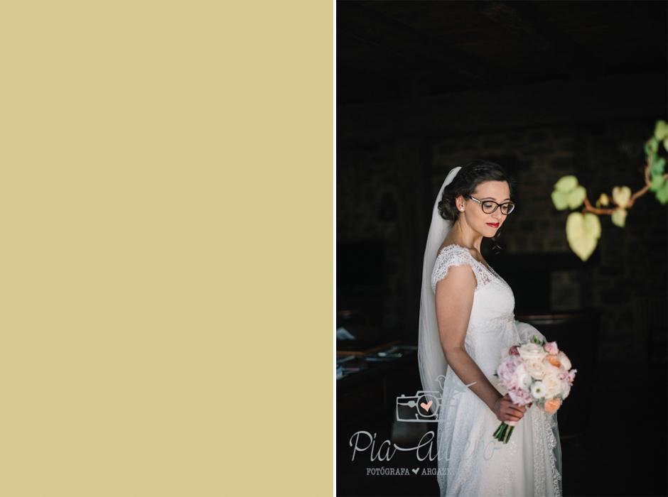piaalvero-fotografia-de-boda-alava-363