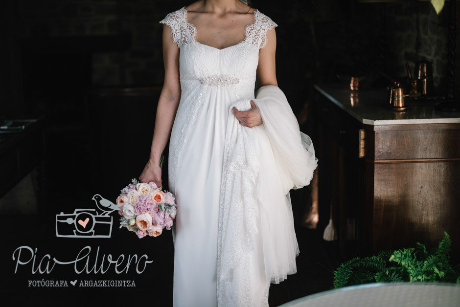 piaalvero-fotografia-de-boda-alava-367