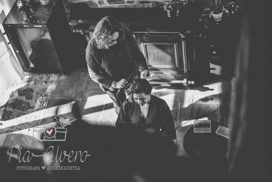 piaalvero-fotografia-de-boda-alava-37