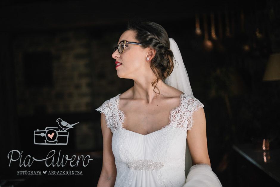 piaalvero-fotografia-de-boda-alava-375
