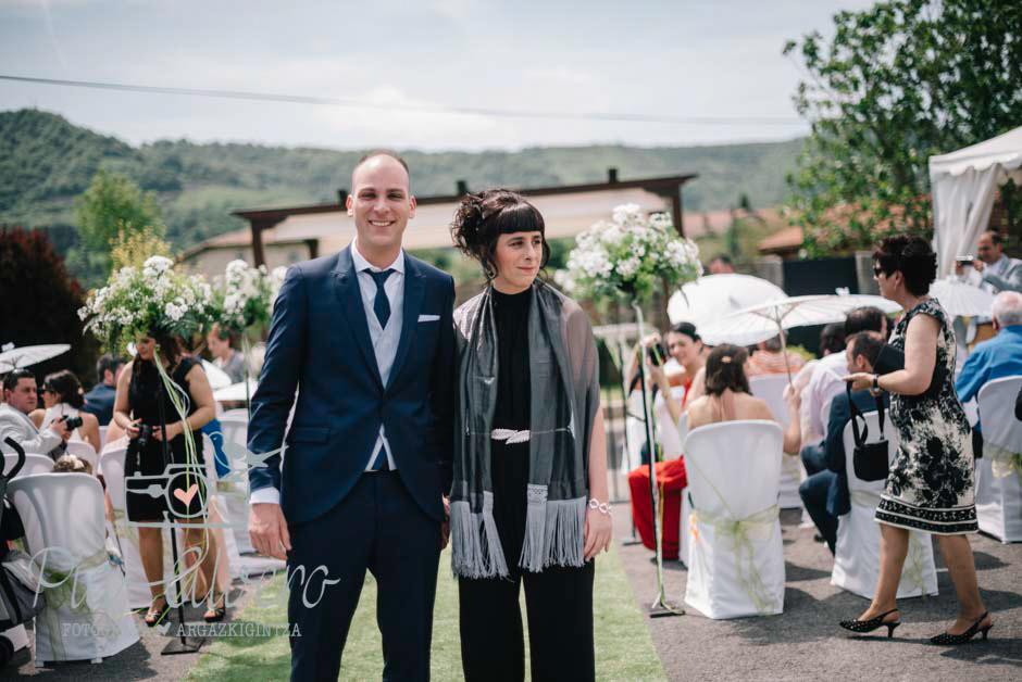 piaalvero-fotografia-de-boda-alava-380