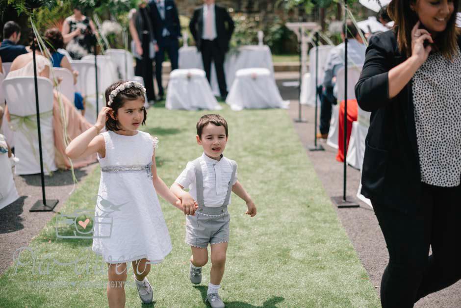 piaalvero-fotografia-de-boda-alava-387