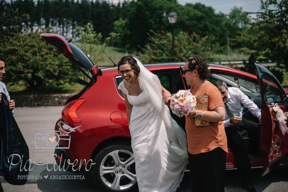 piaalvero-fotografia-de-boda-alava-393