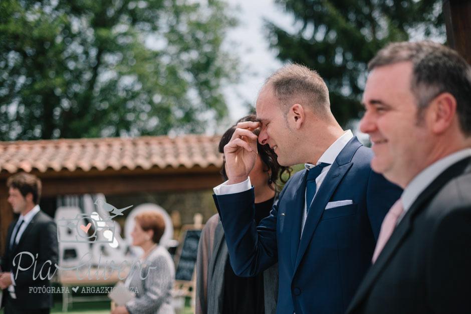 piaalvero-fotografia-de-boda-alava-399