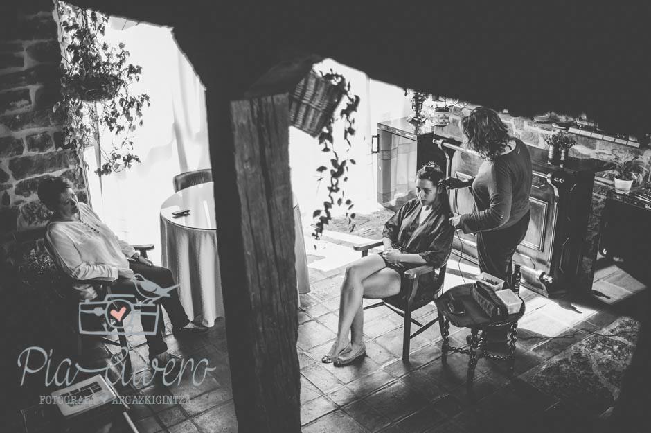 piaalvero-fotografia-de-boda-alava-41