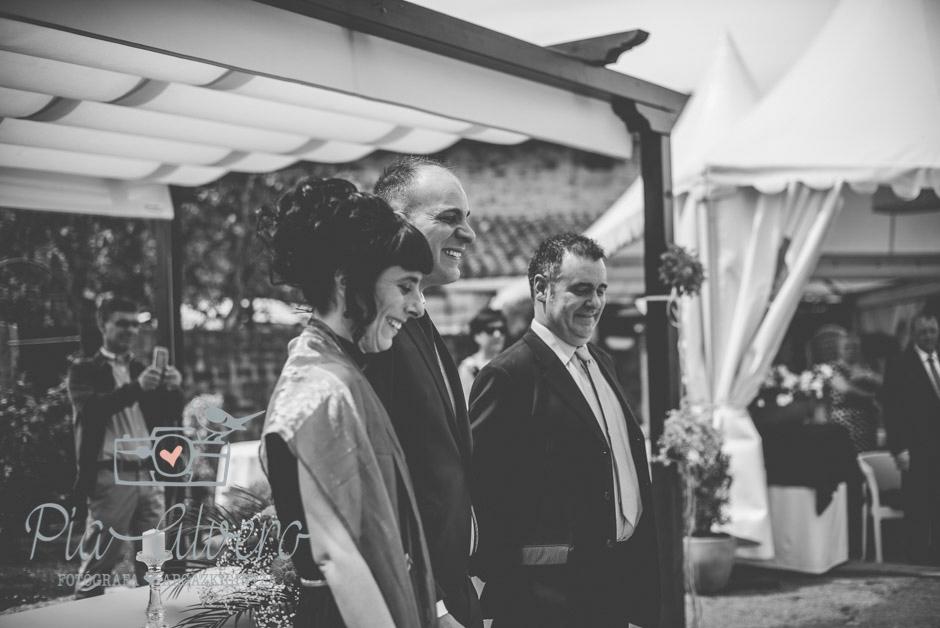 piaalvero-fotografia-de-boda-alava-413