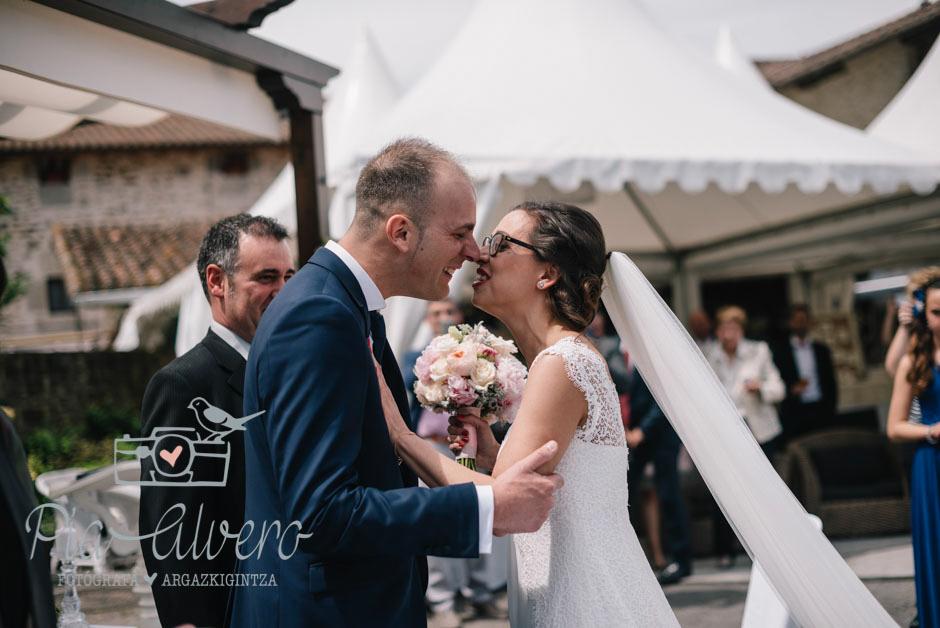 piaalvero-fotografia-de-boda-alava-418
