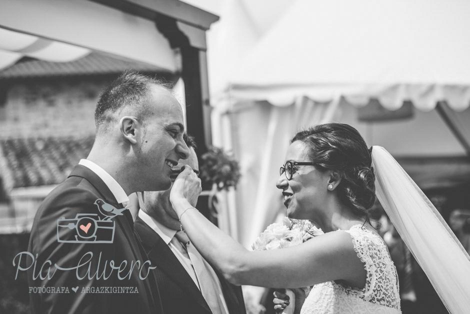 piaalvero-fotografia-de-boda-alava-420