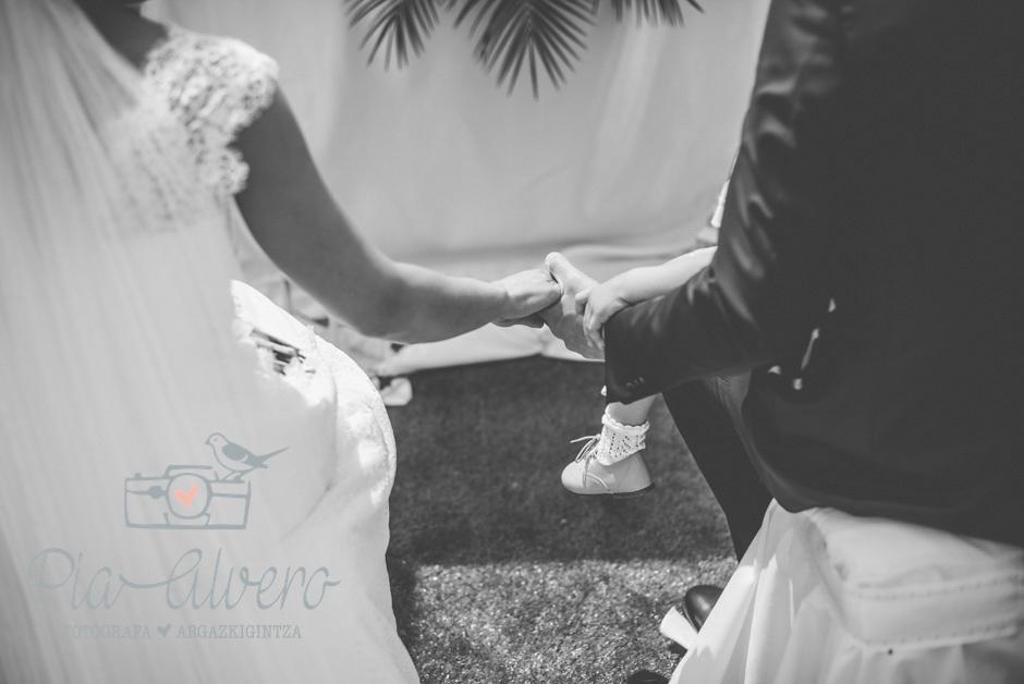 piaalvero-fotografia-de-boda-alava-443
