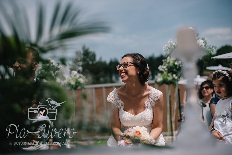 piaalvero-fotografia-de-boda-alava-454