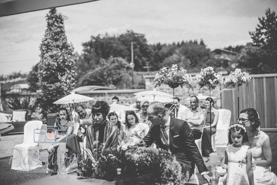 piaalvero-fotografia-de-boda-alava-488