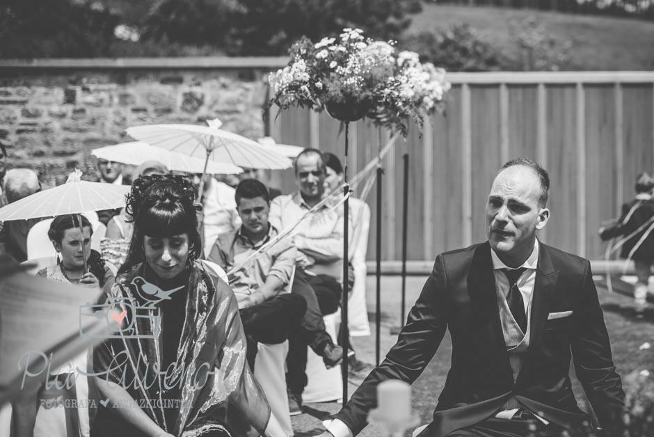 piaalvero-fotografia-de-boda-alava-490