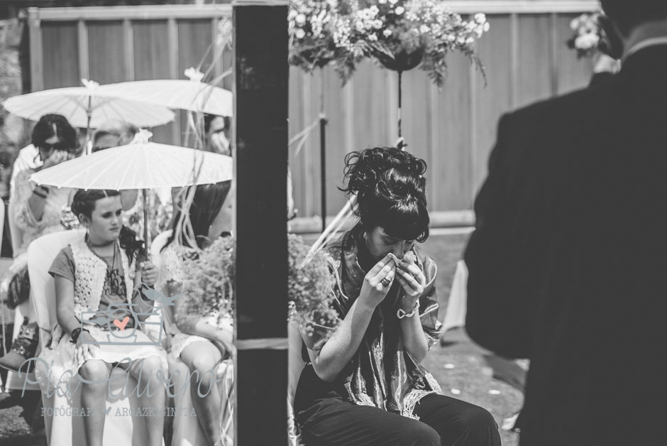 piaalvero-fotografia-de-boda-alava-492