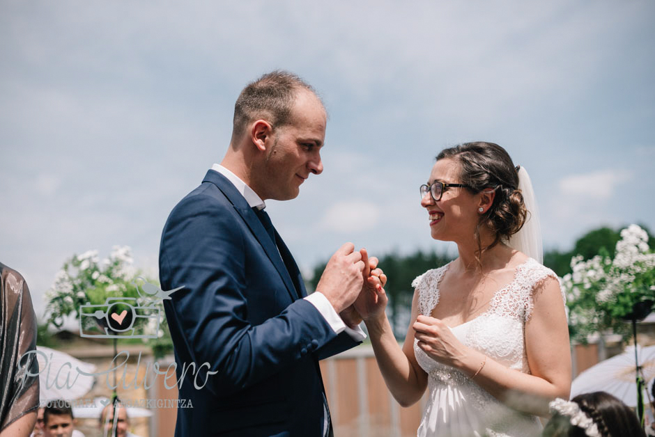 piaalvero-fotografia-de-boda-alava-550