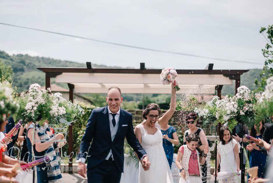 piaalvero-fotografia-de-boda-alava-594