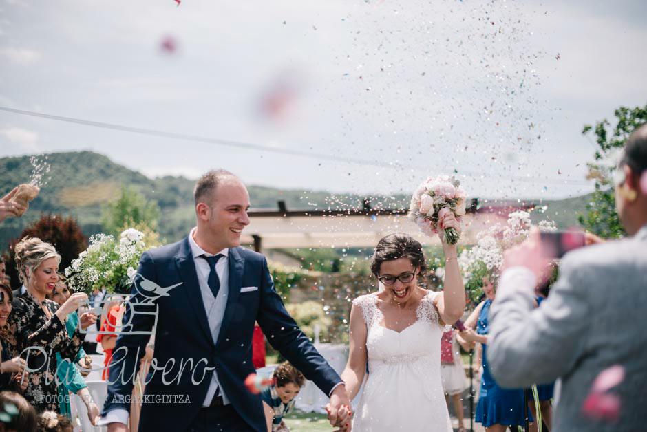 piaalvero-fotografia-de-boda-alava-601