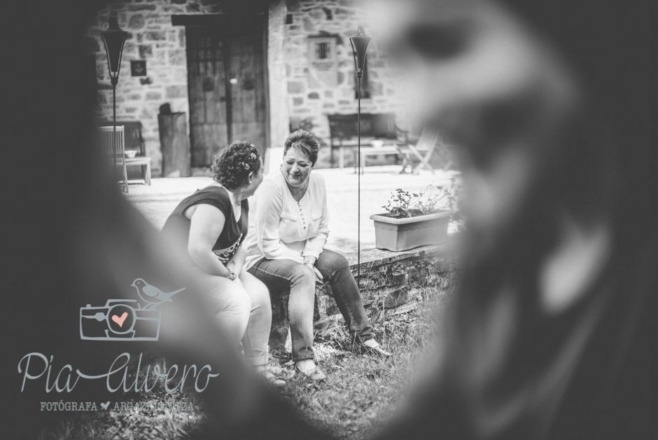 piaalvero-fotografia-de-boda-alava-68