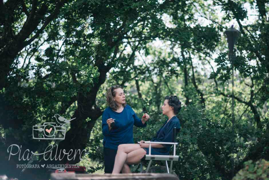 piaalvero-fotografia-de-boda-alava-75